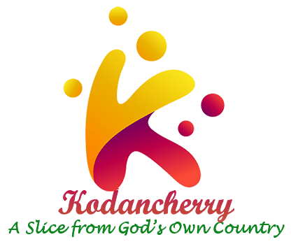 Kodancherry: