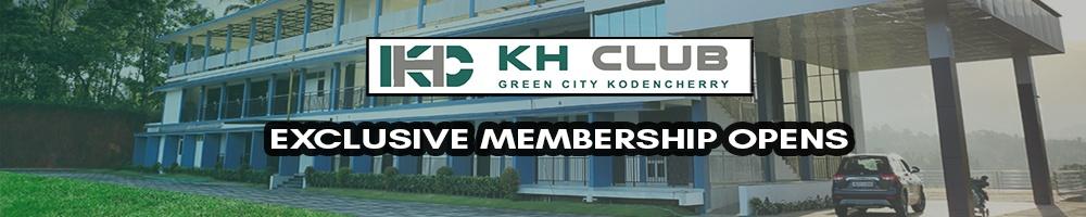 KH Club